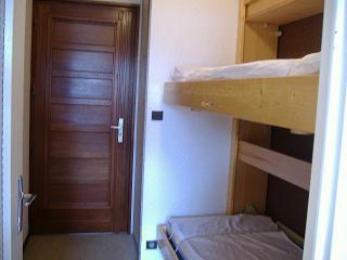 Location au ski Studio coin montagne 3 personnes (DUA101) - La Residence Le Picamont - Montgenèvre