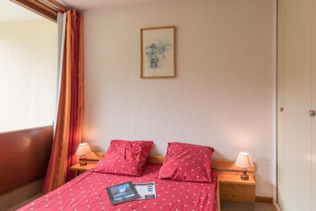 Location au ski Appartement 2 pièces coin montagne 6 personnes (FRA233) - La Residence Les Chalmettes - Montgenèvre