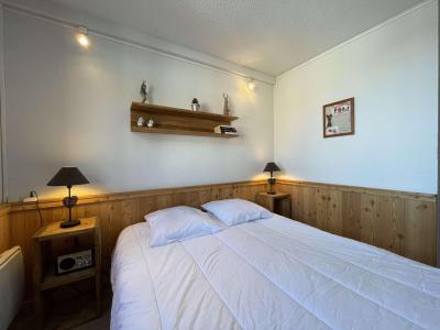Soggiorno sugli sci Appartamento 2 stanze per 6 persone (MAPAND9) - Résidence Arzerier - Montgenèvre