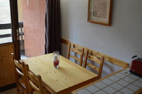 Residence La Ferme D'augustin