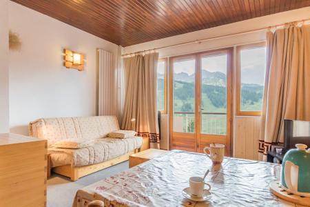 Accommodation Residence La Flute De Pan