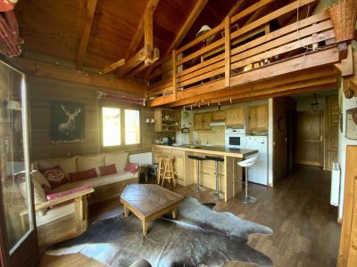 Location appartement au ski Résidence Larici