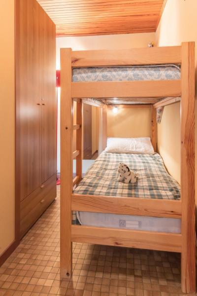 Location au ski Appartement 2 pièces 6 personnes (RADIO) - Residence Le Transalpin - Montgenèvre