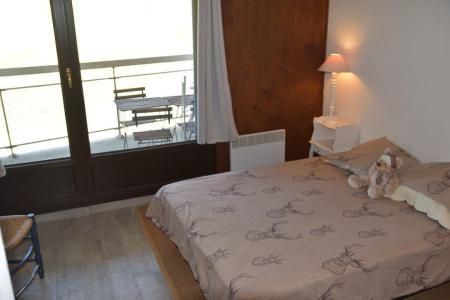 Location au ski Appartement 2 pièces coin montagne 6 personnes (A36) - Residence Les Anges - Montgenèvre