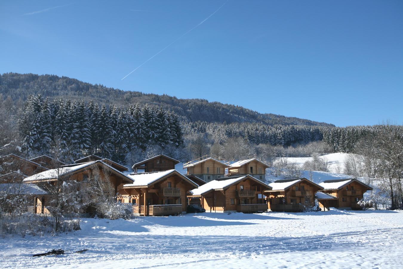 station de ski morillon alpes du nord haute savoie r 233 servation