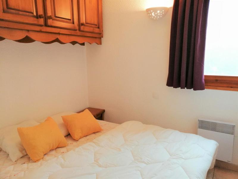 Аренда на лыжном курорте Апартаменты 3 комнат 6 чел. (02) - Résidence Gelinotte - Morillon - Комната