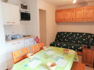 Location au ski Appartement 2 pièces 4 personnes (32) - Résidence Grande Neige - Morillon