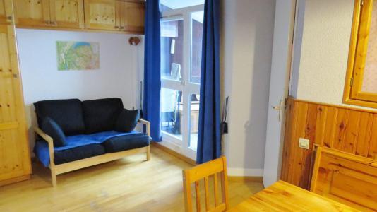 Location au ski Appartement 3 pièces mezzanine 6 personnes (52) - Résidence Grande Neige - Morillon