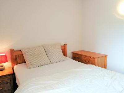 Rent in ski resort 4 room apartment 6 people (26) - Résidence les Hauts des Esserts - Morillon