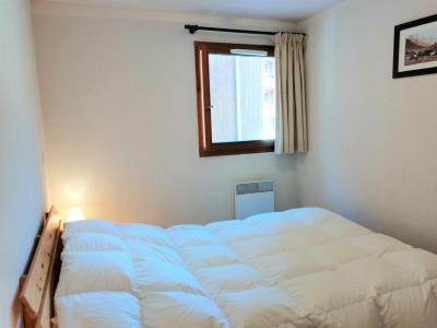 Location au ski Appartement 2 pièces 5 personnes (03) - Residence Les Jardins Alpins - Morillon - Appartement