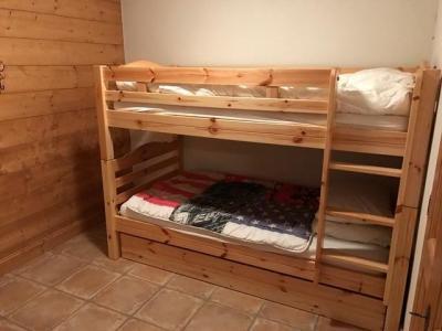 Location au ski Appartement 3 pièces 7 personnes (02) - Residence Refuge De L'alpage - Morillon