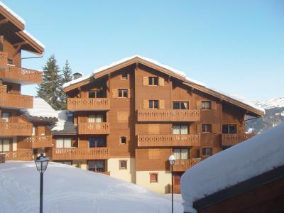 Location Résidence Refuge de l'Alpage