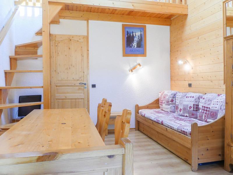 Chambre Mansardee Bleu 2 - Amazing Home Ideas - freetattoosdesign.us