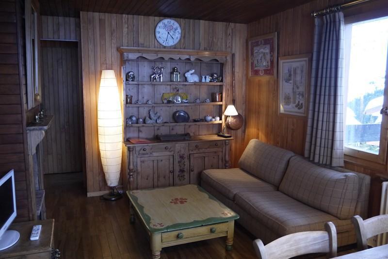 Ski tout compris Residence Verdons