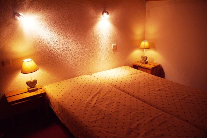 Location au ski Appartement 3 pièces 7 personnes (070) - Residence Le Dandy - Méribel-Mottaret