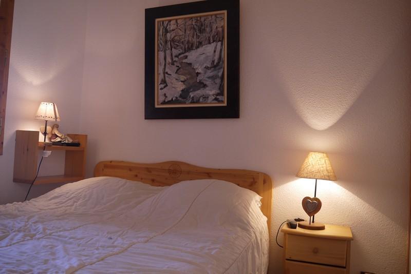 Location au ski Residence Les Plattieres - Méribel-Mottaret
