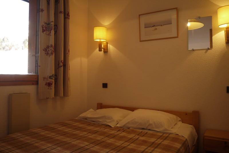 Location au ski Appartement 4 pièces 9 personnes (038) - Residence Les Plattieres - Méribel-Mottaret