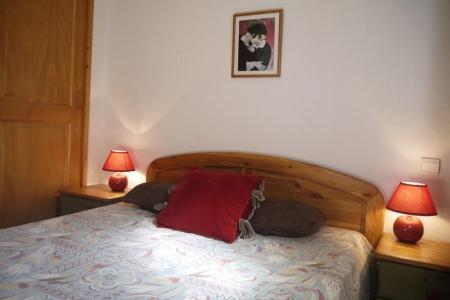 Location 6 personnes Appartement 3 pièces 6 personnes (004) - Residence Alpages A