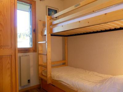 Location au ski Appartement 2 pièces 4 personnes (11) - Residence Plattieres - Mottaret