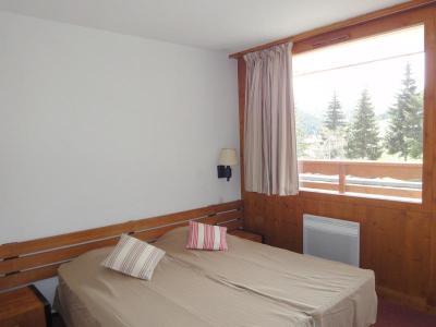 Location au ski Appartement 2 pièces 5 personnes (509) - Residence Plein Soleil - Mottaret