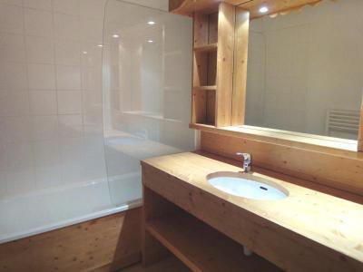 Location au ski Appartement 2 pièces 4 personnes (913) - Residence Plein Soleil - Mottaret - Four multifonctions