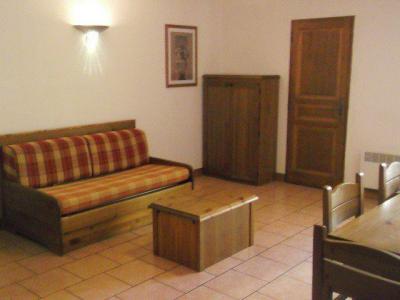 Location 8 personnes Appartement 3 pièces 8 personnes - Residence Le Chalet D'orcieres