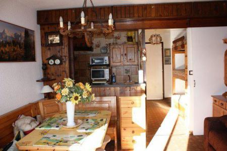 Accommodation Residence Le Sirac A2