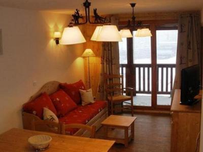 Location au ski Residence Les Terrasses De La Bergerie - Orcières 1850 - Appartement
