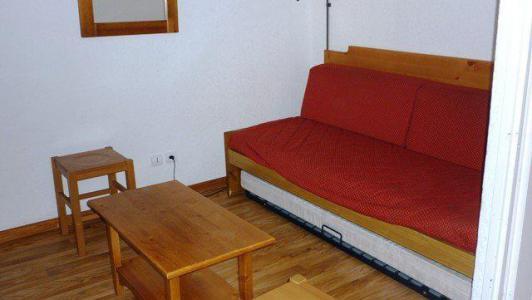 Location 8 personnes Appartement duplex 3 pièces cabine 8 personnes (2606) - Residence Pra Palier