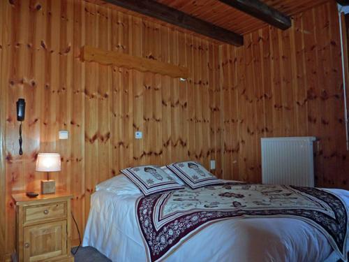 Location au ski Hôtel les Catrems - Orcières Merlette 1850 - Table basse