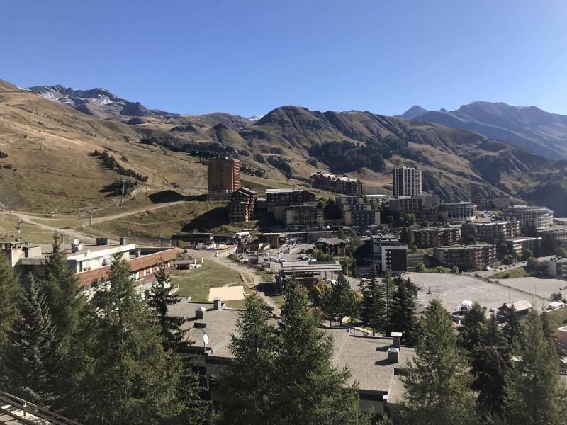 Rent in ski resort Studio 3-5 people (249) - Résidence les Estaris 1 - Orcières Merlette 1850