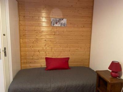 Rent in ski resort 3 room apartment 7 people (42B) - Résidence le Rond Point des Pistes II - Orcières Merlette 1850