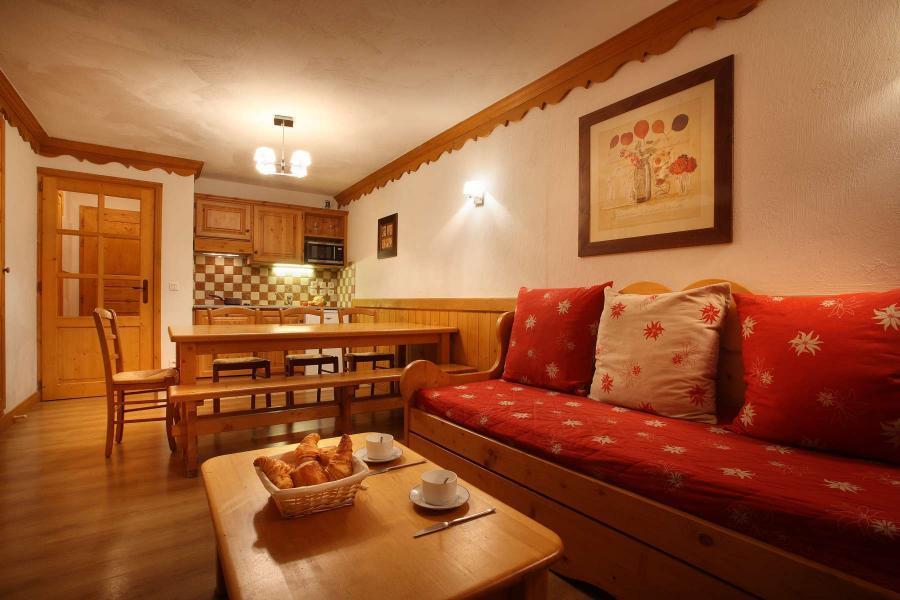 huur appartement 3 kamers 4 6 personen in oz en oisans ski planet