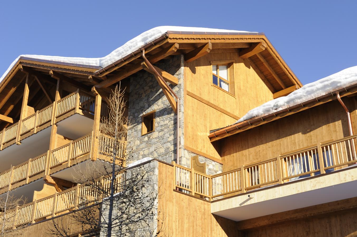 r sidence l 39 or e des neiges 10 peisey vallandry location vacances ski peisey vallandry ski. Black Bedroom Furniture Sets. Home Design Ideas
