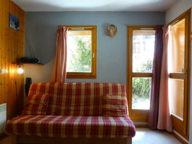 Residence Neige Et Soleil D