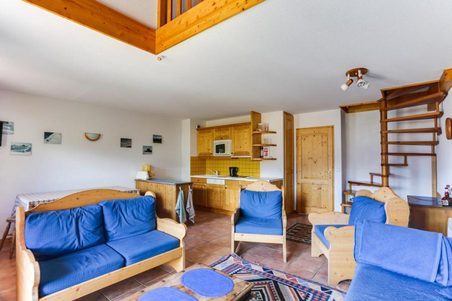 location appartement ski peisey vallandry