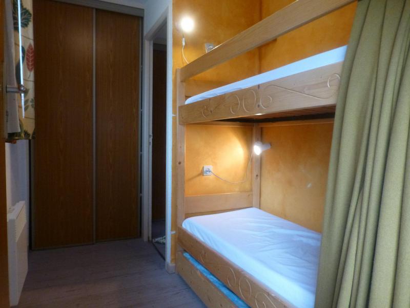 Location au ski Appartement 3 pièces coin montagne 8 personnes (4201) - Résidence Neige et Soleil B - Peisey-Vallandry