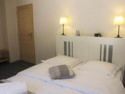 Аренда на лыжном курорте Апартаменты дуплекс 4 комнат 8 чел. - Chalet Les Amis - Peisey-Vallandry - апартаменты