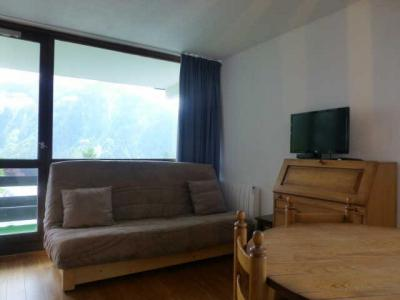 Location au ski Appartement 2 pièces 5 personnes (1332) - Residence Belvedere - Peisey-Vallandry