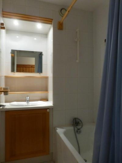 Location au ski Appartement 2 pièces 5 personnes (1332) - Residence Belvedere - Peisey-Vallandry