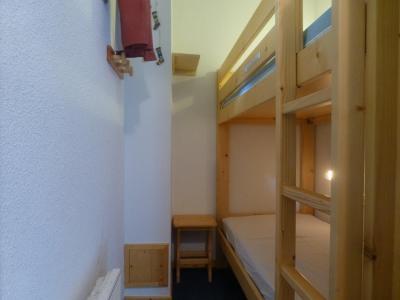 Аренда на лыжном курорте Апартаменты 3 комнат кабин 6 чел. (3304) - Résidence Epilobes - Peisey-Vallandry