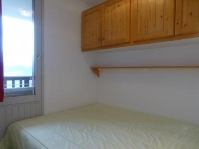 Rent in ski resort 2 room apartment 5 people (3564) - Résidence la Grande Ourse - Peisey-Vallandry