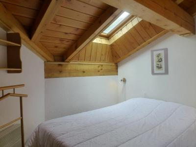 Rent in ski resort 3 room mezzanine apartment 6 people (4108) - Résidence Neige et Soleil A - Peisey-Vallandry