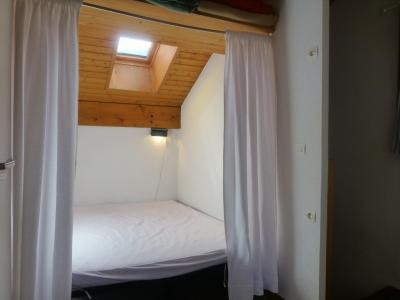 Location au ski Appartement duplex 3 pièces cabine 7 personnes (04) - Residence Petite Ourse - Peisey-Vallandry