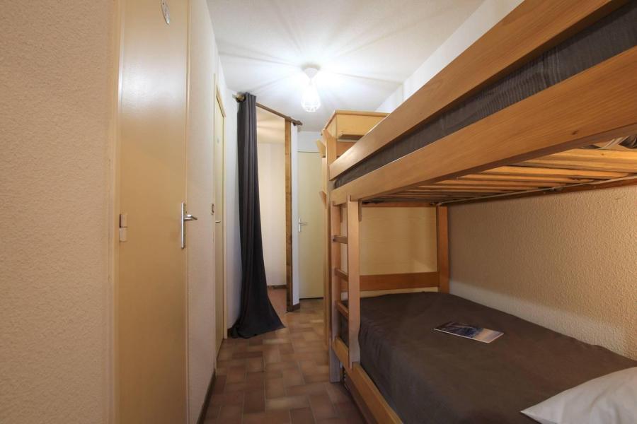 Location au ski Appartement 1 pièces 6 personnes (ADO4B) - Résidence Adonis B - Pelvoux - Cabine