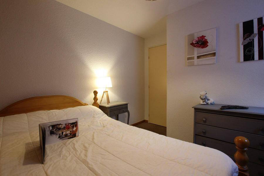 Location au ski Appartement 2 pièces 6 personnes (02F) - Résidence les Cytises - Pelvoux