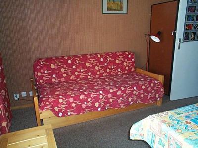 Location au ski Appartement 2 pièces 6 personnes (27) - Residence Les Anemones - Pelvoux