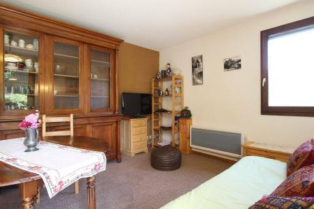 Location au ski Appartement 2 pièces 4 personnes (ANEM11) - Résidence les Anémones - Pelvoux