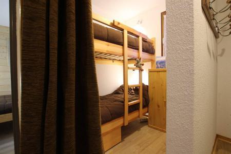 Аренда на лыжном курорте Апартаменты 2 комнат 6 чел. (CYT01F) - Résidence les Cytises - Pelvoux
