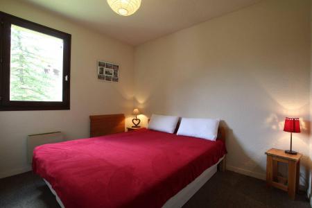 Location au ski Appartement 2 pièces 5 personnes (17) - Résidence les Gentianes - Pelvoux
